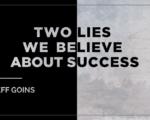 Lie Feature Image