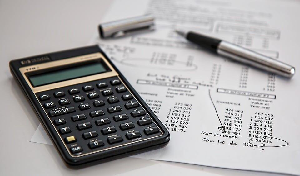calculate Personal Loan EMI online