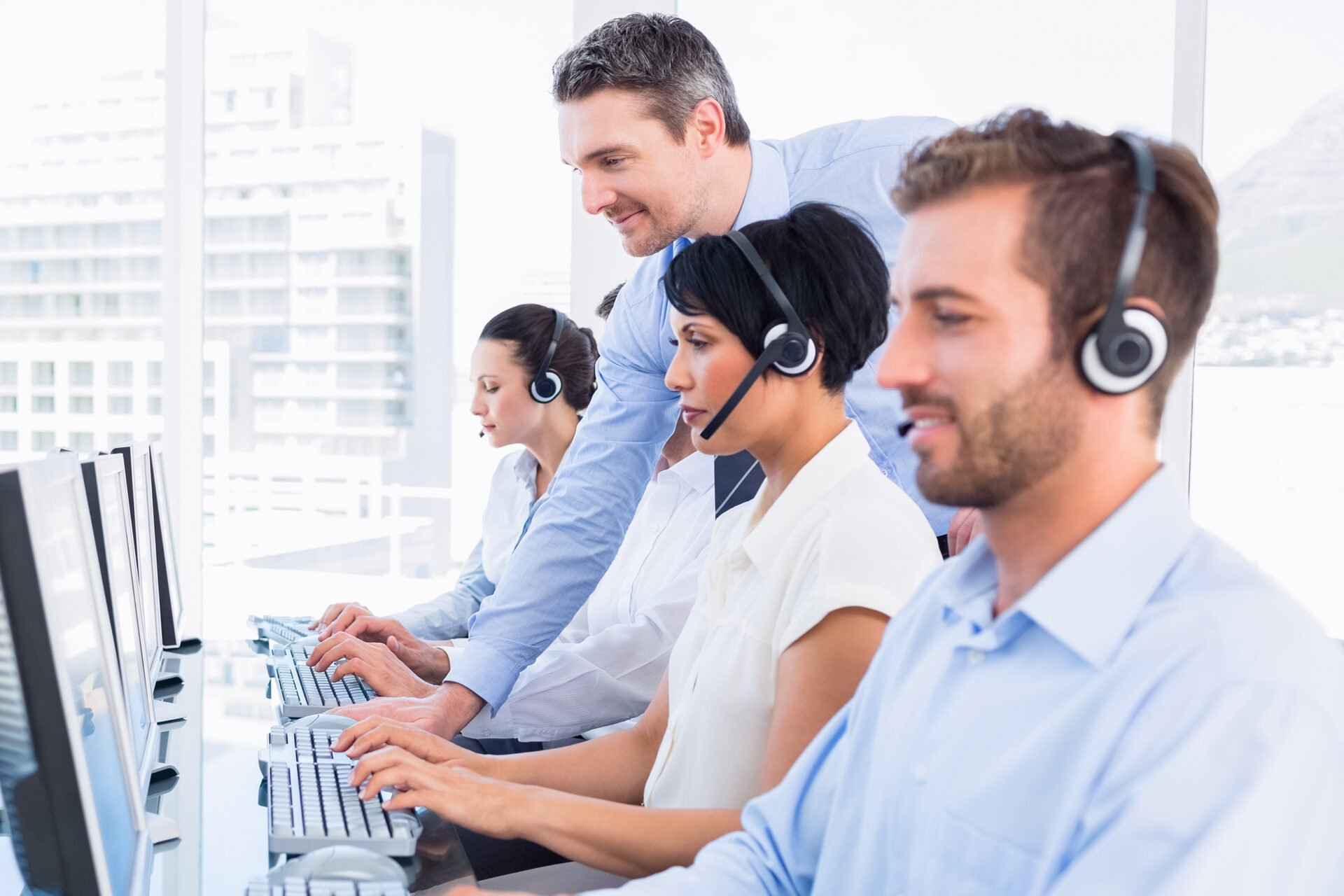 Cloud-Call-Center-2
