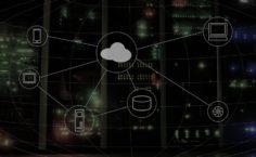 Cloud computig