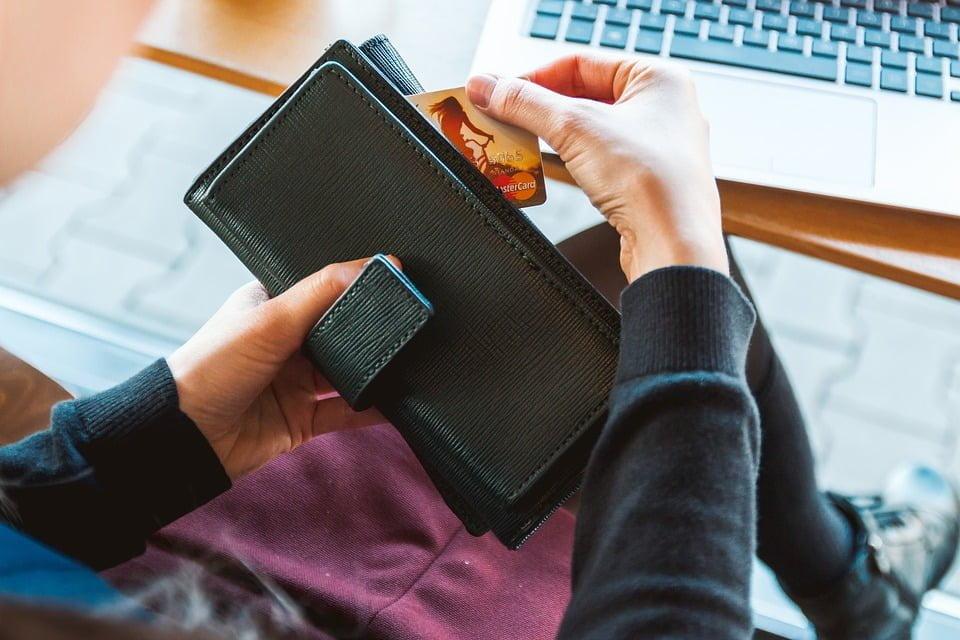Loan & Credit