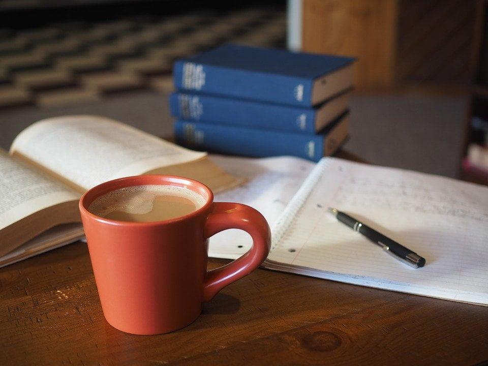 coffee-2351436_960_720