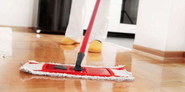 house-cleaning-pitt-meadows
