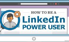 Right LinkedIn Profile