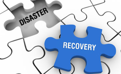 outsource-call-center-disaster-recovery