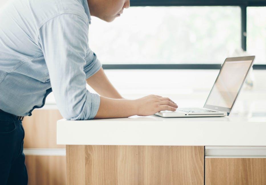 How to do Employee Background Checks