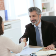 Choose the Right Legal Advisor for Your Business