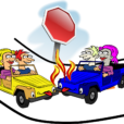 Make Finding Import Car Insurance Easier
