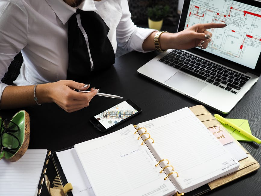 Mistakes That Project Managers Make