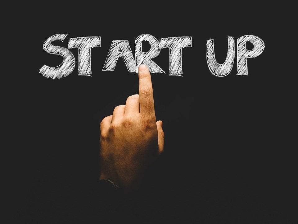 3 Inexpensive Ways to Success Your Startup