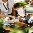 Start a Business as a Behavior Analyst