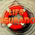 insurance-451288