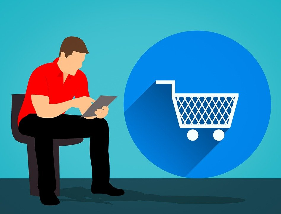 Five Essential Features of a Successful Virtual Store