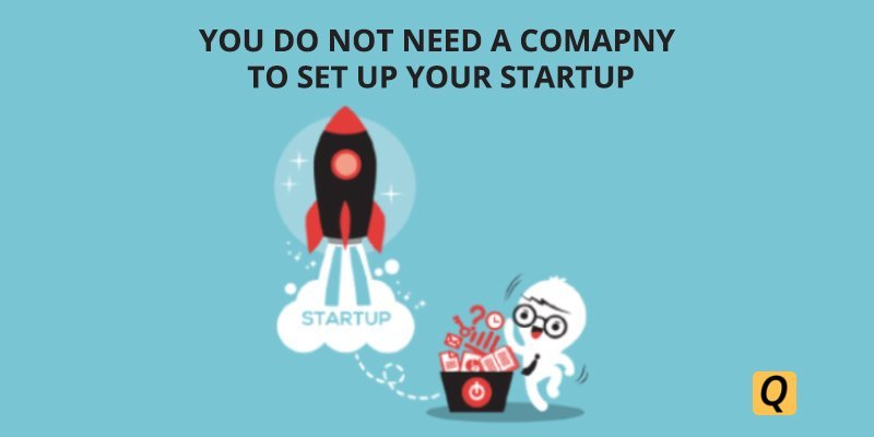 Your Start-Up