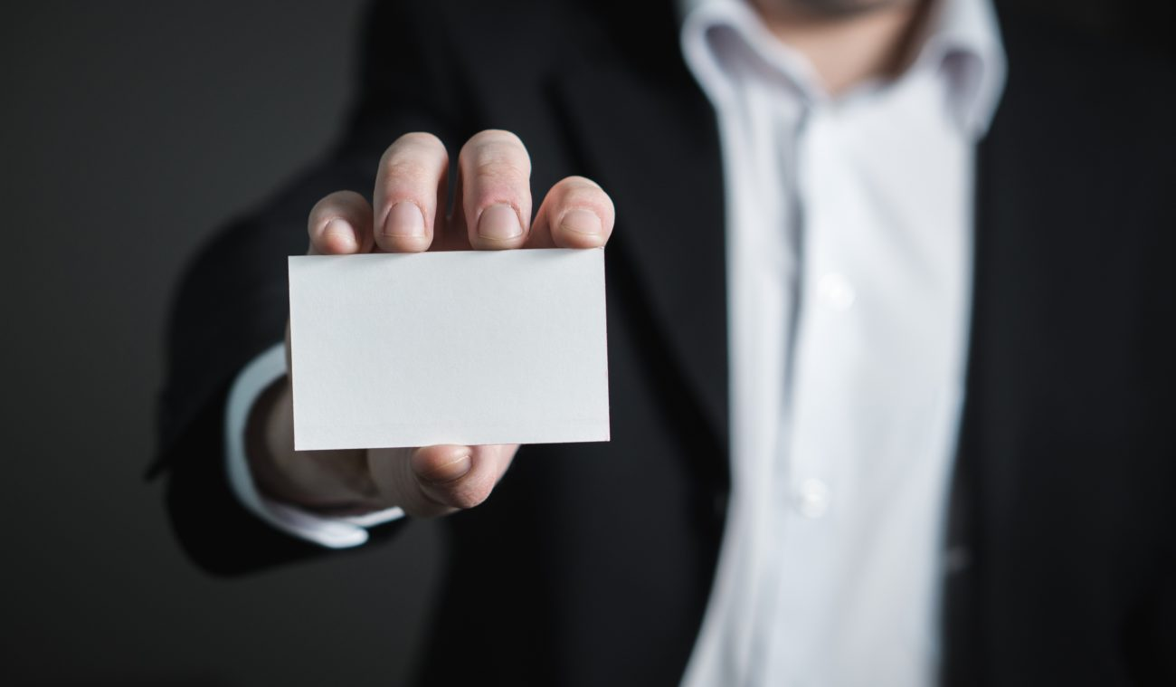 business-card-2056020