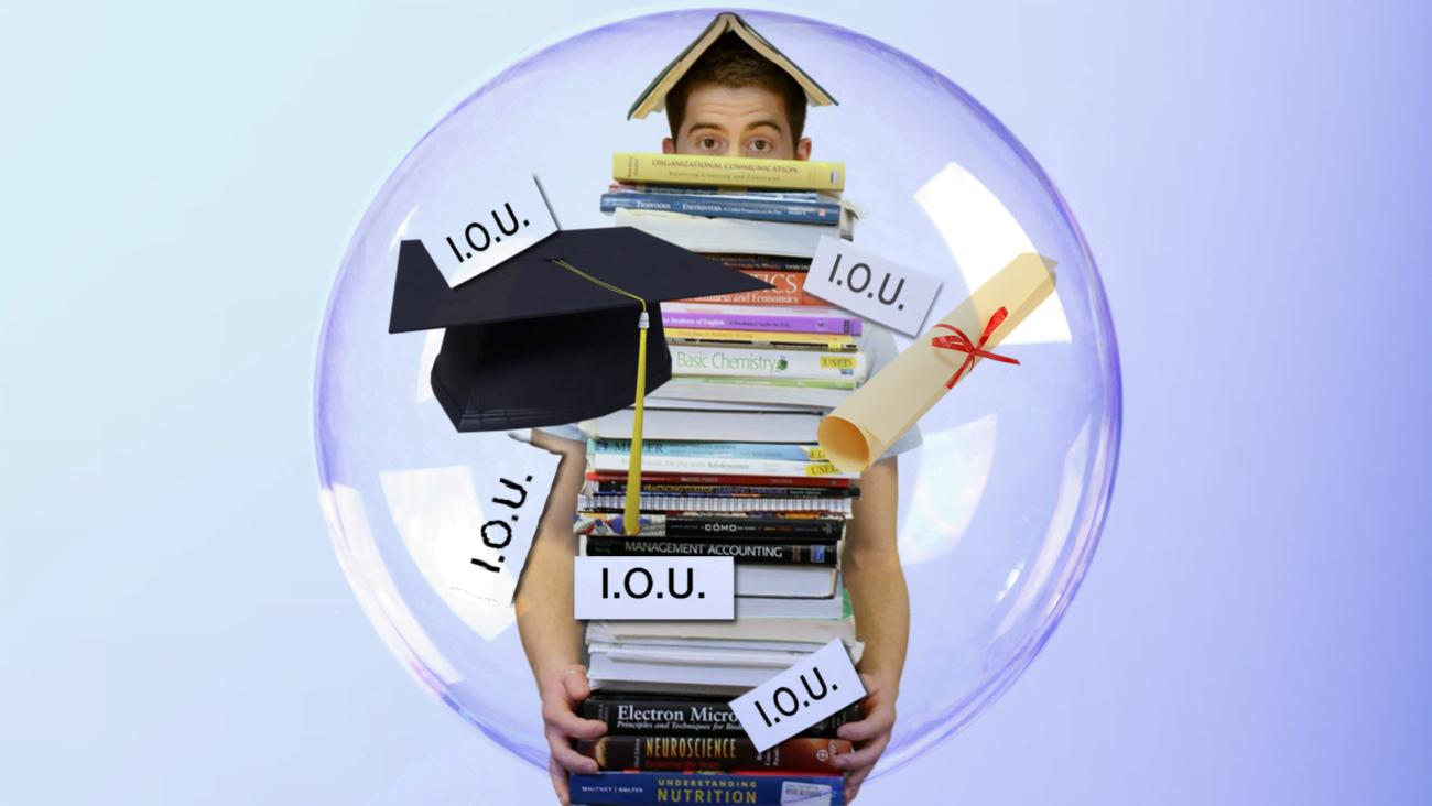 student-loan-debt-1160848