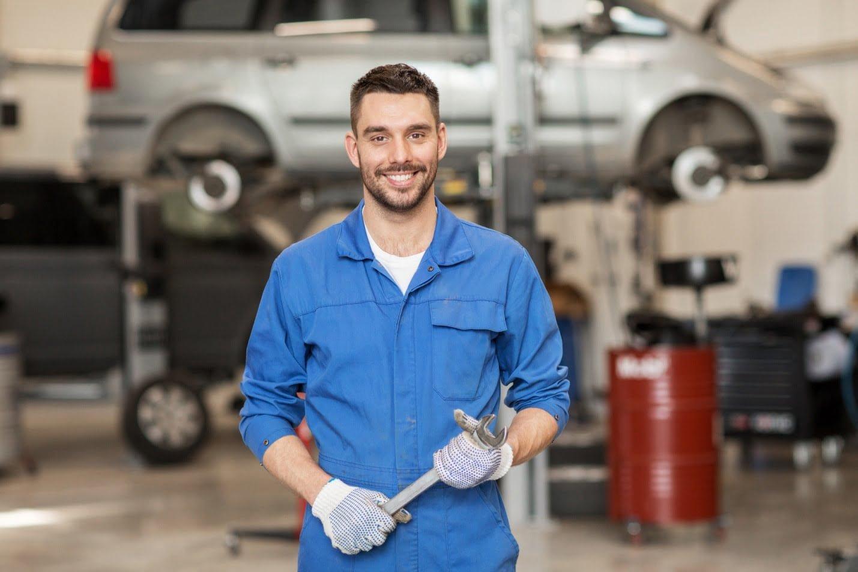 10 Auto Repair Marketing Ideas For Your Shop Rwb Com