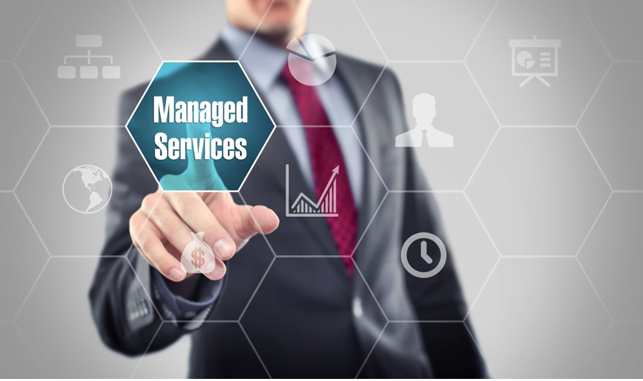 Want to Hire a Managed Services Provider? What You Need to Know