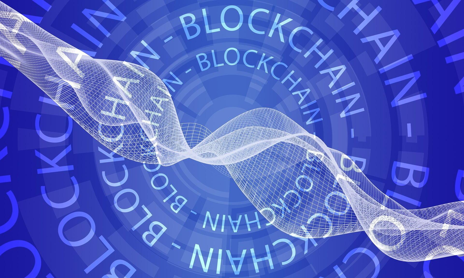 Blockchain is Revolutionizing Hedge Funds