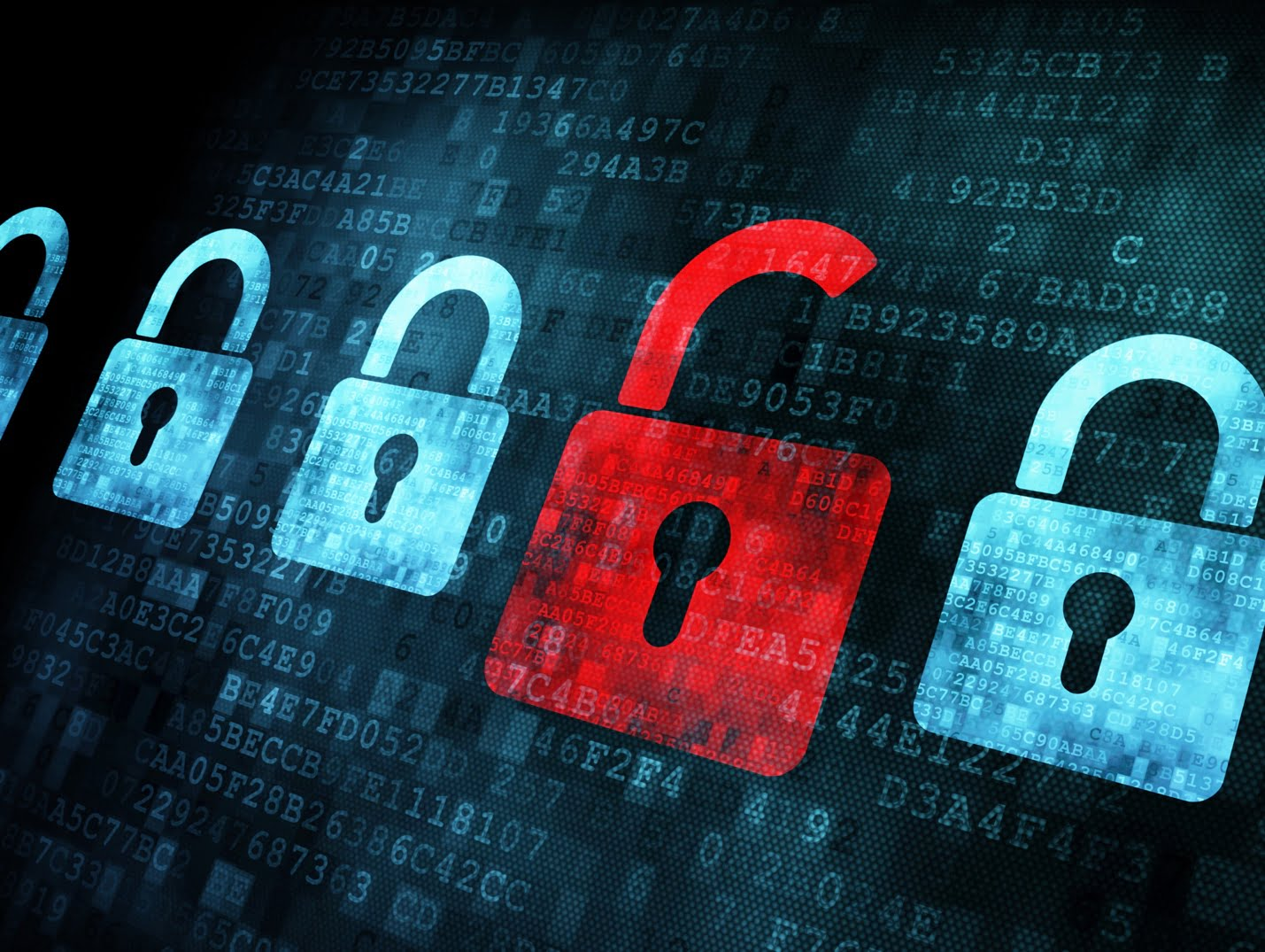 10 Internet Security Tips Everyone Should Be Practicing