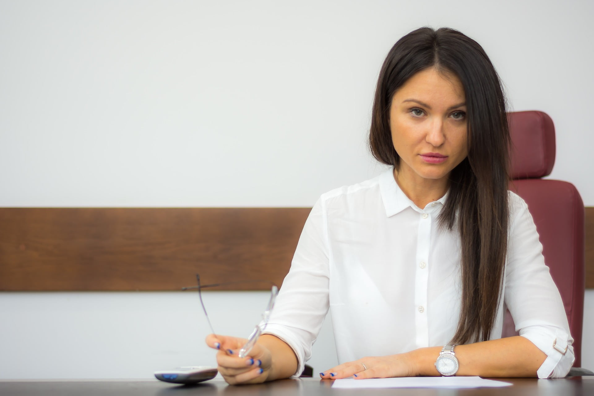 Hiring A Lawyer For Your Business