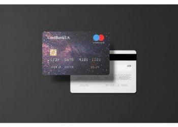 Credit Card Terminologies