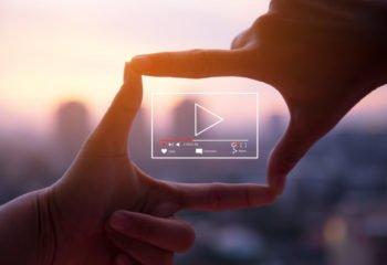 viewed ads