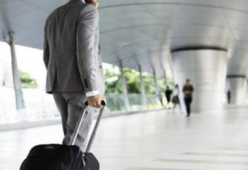 Improving Business Travel