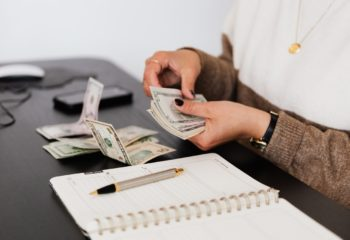 Career Opportunities For Finance Graduates