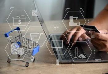 E-commerce Business Planning