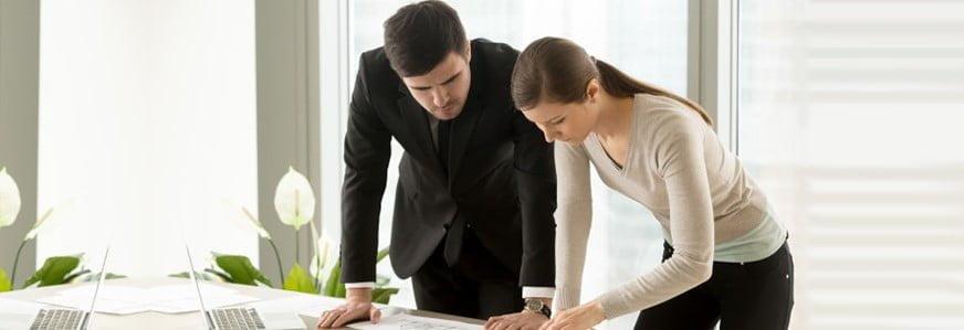 digital real estate investment on website