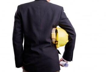 Insurance for Concrete Contractors
