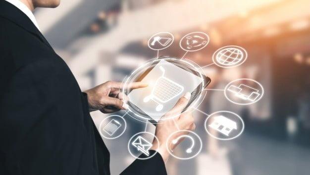 Digital and Social Platforms