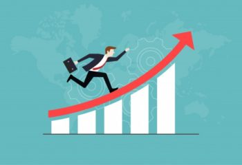 Grow Your Business Quickly
