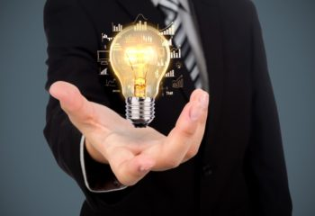 How Innovators Can Put Their Inventions In Real Production