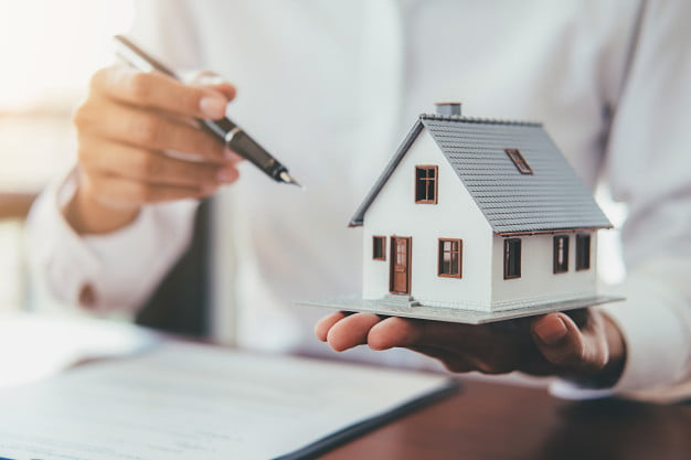 Is Real Estate Investment