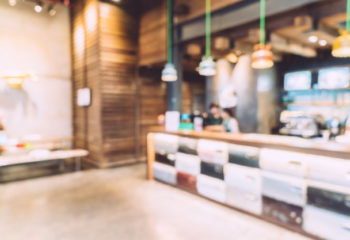 Lighting Can Enhance The Retail Customer Experience