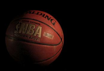 Earn Money with Basketball Betting