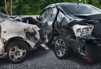 Common Causes of Serious Commercial Vehicle Accidents