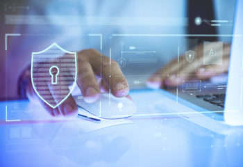 Improve Cybersecurity in Business