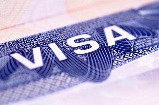 Petition For Work Visas