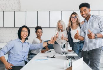 Hiring An Immigrant For Your Business