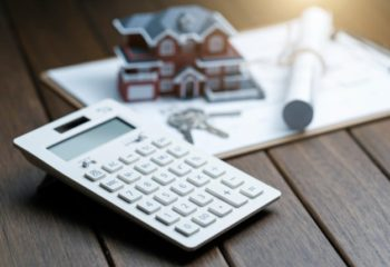 Mortgage Deals for Home Movers