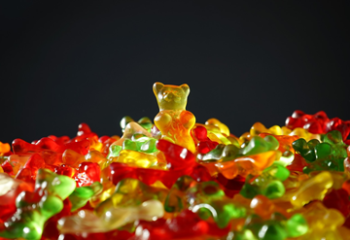 CBD Candies Value for Your Money