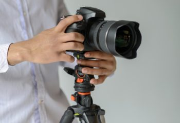 Successful Photography Business