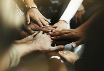 Get Your PRINCE2 Teams Working Together