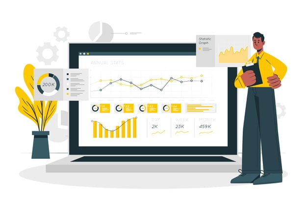 Enhance the performance of the web resource