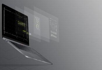 software program for medical clinic
