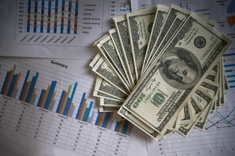 5. Going for the Easiest way to Raise Financial Capital-