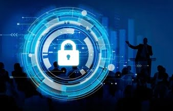 Adequate Safeguarding Data for Small Business:
